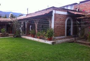 Foto de local en venta en circuito metropolitano , san miguel cuyutlan, tlajomulco de zúñiga, jalisco, 3827076 No. 01