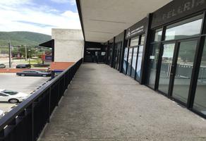 Foto de local en venta en circuito metropolitano sur 2242, santa cruz de las flores, tlajomulco de zúñiga, jalisco, 0 No. 01