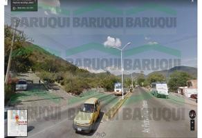 Foto de terreno comercial en venta en circuito metropolitano sur , patria, tlajomulco de zúñiga, jalisco, 5900761 No. 01