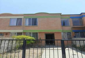 Foto de casa en renta en circuito mezquites , las arboledas, salamanca, guanajuato, 0 No. 01