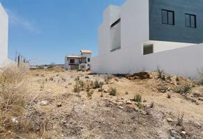 Foto de terreno habitacional en venta en circuito milán , residencial san marino, tijuana, baja california, 0 No. 01