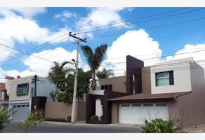 Foto de casa en renta en circuito mira cielo 232, altabrisa, tijuana, baja california, 0 No. 01