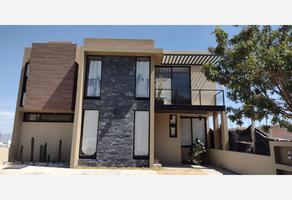 Foto de casa en venta en circuito mirador de vista real 1, balcones de vista real, corregidora, querétaro, 8707069 No. 01