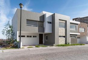 Foto de casa en venta en circuito mirador del campanario 1, lomas del marqués 1 y 2 etapa, querétaro, querétaro, 0 No. 01
