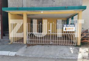 Foto de casa en venta en circuito miramar 506, villas del mar, ciudad madero, tamaulipas, 0 No. 01