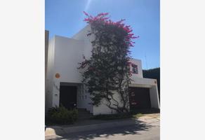 Foto de casa en venta en circuito mirasierra 144, la loma, san luis potosí, san luis potosí, 15706290 No. 01