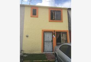 Foto de casa en venta en circuito misión del bosque 1, misión del bosque, zapopan, jalisco, 6906901 No. 01