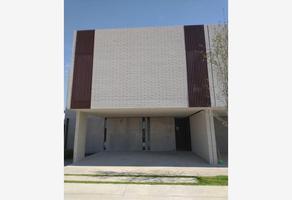 Foto de casa en venta en circuito misión santo tomás 1, santa fe ii, león, guanajuato, 19016074 No. 01