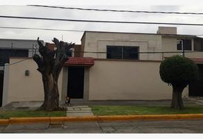 Foto de casa en venta en circuito misioneros 001, ciudad satélite, naucalpan de juárez, méxico, 0 No. 01