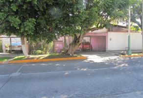 Foto de casa en venta en circuito misioneros , san bartolo naucalpan (naucalpan centro), naucalpan de juárez, méxico, 0 No. 01