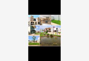 Foto de casa en renta en circuito moderno 124, residencial ogarrio, san luis potosí, san luis potosí, 0 No. 01