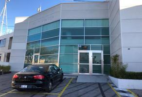 Foto de edificio en venta en circuito moisés solana 765, prados del mirador, querétaro, querétaro, 0 No. 01