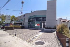 Foto de edificio en venta en circuito moisés solana 765, vista alegre, querétaro, querétaro, 0 No. 01