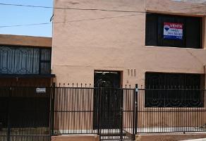 Foto de casa en condominio en venta en circuito moisés solana , vista alegre, querétaro, querétaro, 12058743 No. 01