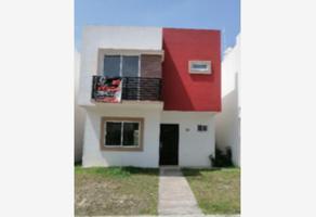 Foto de casa en venta en circuito monaco 33, valle alto, veracruz, veracruz de ignacio de la llave, 0 No. 01