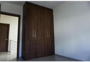 Foto de casa en renta en circuito monarca 260, fraccionamiento parque tabachines, celaya, guanajuato, 0 No. 01