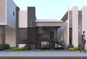 Foto de casa en venta en circuito monte caleres , senda real, chihuahua, chihuahua, 0 No. 01