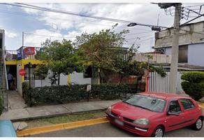 Foto de casa en venta en circuito monte libano 21, vicente budib, puebla, puebla, 0 No. 01