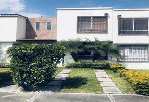 Foto de casa en venta en circuito monte libano 34, club de golf santa fe, xochitepec, morelos, 0 No. 01