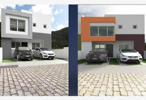 Foto de casa en venta en circuito monte real 00, bosques de las lomas, querétaro, querétaro, 0 No. 01