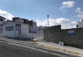 Foto de terreno habitacional en venta en circuito monte real , monte blanco ii, querétaro, querétaro, 14020862 No. 01