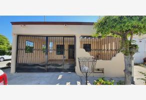 Foto de casa en venta en circuito montreal 24, terranova, mazatlán, sinaloa, 0 No. 01