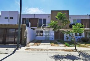 Foto de casa en venta en circuito monza 112 , arboleda san josé, león, guanajuato, 0 No. 01