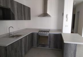 Foto de departamento en renta en circuito murano 10, bugambilias residencial, querétaro, querétaro, 0 No. 01