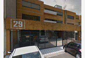 Foto de local en venta en circuito museos 29, bellavista puente de vigas, tlalnepantla de baz, méxico, 16326815 No. 01