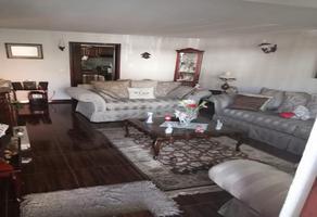 Foto de casa en renta en circuito músicos 120, ciudad satélite, naucalpan de juárez, méxico, 19304781 No. 01