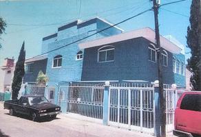 Foto de casa en venta en circuito niños héroes 202, el tapatío, san pedro tlaquepaque, jalisco, 0 No. 01