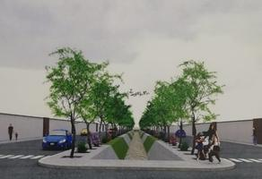 Foto de terreno habitacional en venta en circuito noas , cerrada las palmas ii, torreón, coahuila de zaragoza, 17687437 No. 01