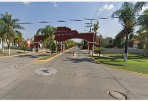 Foto de casa en venta en circuito noe 0, villas del edén, tlajomulco de zúñiga, jalisco, 0 No. 01