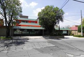 Foto de casa en venta en circuito novelistas 40, ciudad satélite, naucalpan de juárez, méxico, 0 No. 01