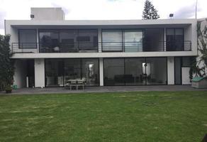 Foto de casa en venta en circuito novelistas 68, ciudad satélite, naucalpan de juárez, méxico, 0 No. 01
