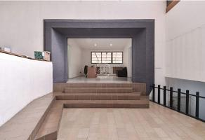 Foto de casa en venta en circuito novelistas , ciudad satélite, naucalpan de juárez, méxico, 0 No. 03