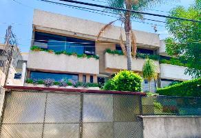Foto de casa en renta en circuito novelistas , ciudad satélite, naucalpan de juárez, méxico, 15360390 No. 01