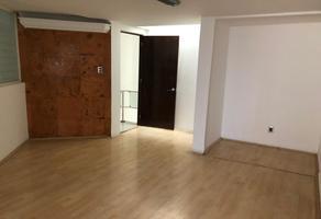 Foto de oficina en renta en circuito novelistas , ciudad satélite, naucalpan de juárez, méxico, 0 No. 01