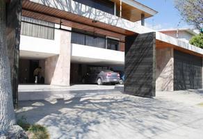 Foto de edificio en venta en circuito novelistas , ciudad satélite, naucalpan de juárez, méxico, 0 No. 01