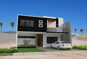 Foto de casa en venta en circuito nuevo méxico 6302, residencial rinconada, mazatlán, sinaloa, 0 No. 01