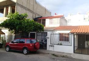 Foto de casa en venta en circuito nuevo vallarta , palma real, bahía de banderas, nayarit, 9754376 No. 01
