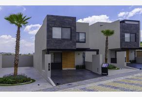 Foto de casa en venta en circuito olimpia 30020, santa clara ocoyucan, ocoyucan, puebla, 0 No. 01