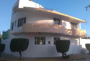 Foto de casa en venta en circuito olinalá 130, olinalá princess, acapulco de juárez, guerrero, 0 No. 01