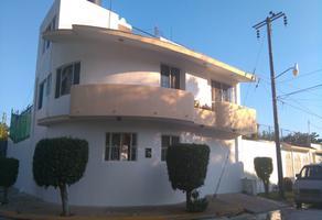 Foto de casa en venta en circuito olinalá , olinalá princess, acapulco de juárez, guerrero, 16457803 No. 01