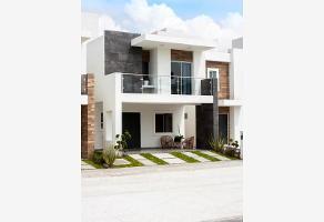Foto de casa en venta en circuito olivenza , san antonio el desmonte, pachuca de soto, hidalgo, 0 No. 01