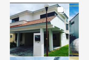 Foto de casa en venta en circuito olmeca 4013, cholula de rivadabia centro, san pedro cholula, puebla, 0 No. 01