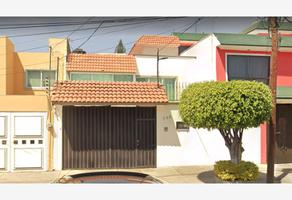 Foto de casa en venta en circuito oriente 235 735, agrícola oriental, iztacalco, df / cdmx, 0 No. 01