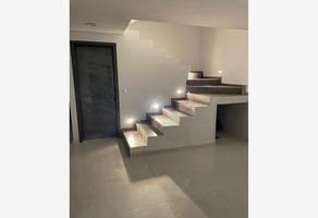 Foto de casa en venta en circuito pachuquilla , pachuquilla, mineral de la reforma, hidalgo, 0 No. 01
