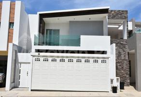 Foto de casa en renta en circuito pacifico , cerritos al mar, mazatlán, sinaloa, 0 No. 01