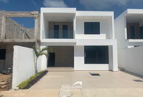 Foto de casa en venta en circuito pacifico , residencial rinconada, mazatlán, sinaloa, 0 No. 01